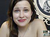 Nina my cum loving hottie