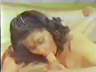 Kazim Kartal -  Zerrin Dogan - Yaz Bekarı Aşkım 1977