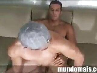 سکس گی Alex motoboy brasilero vergon cojiendo gay mexican (gay) masturbation  latino  hunk  hetero gay (gay) handjob  blowjob  big cock  bareback  anal