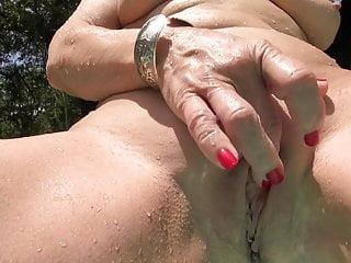 lynnHD Sex Videos