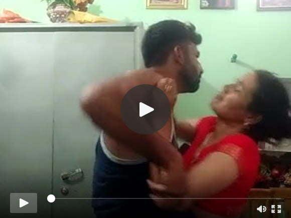 तेलुगु जोड़े हॉट बकवास