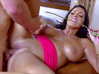 Veronica Rayne Sexy Lady