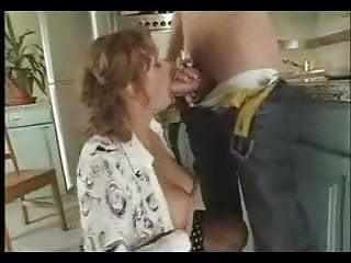 Geile Hausfrau - Bild 3