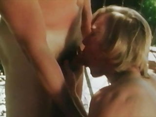 Private Collection (1980) Part 3 – The Hottub