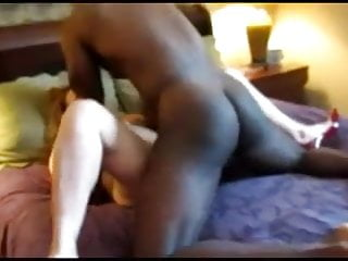 Blacked Wife 24