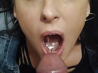 Diaper rash and strip throat
