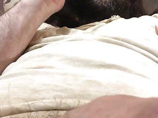 سکس گی Vol 4590 muscle  military  masturbation  latino  hd videos greek (gay) daddy  big cock  bear  amateur