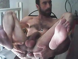 سکس گی James the french guy webcam  voyeur  masturbation  hunk  hd videos handjob  gay men (gay) gay guys (gay) gay feet (gay) gay ass (gay) french (gay) big cock  anal  60 fps (gay)