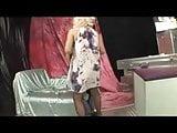 Big Tit Trans 7 - XXX pt 2 - full movie