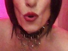good anal pee delight 5Porn Videos