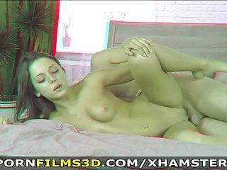3d memorable sex...