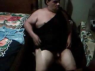 aloha leszbikus pornó