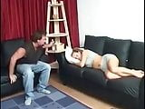 STP3 stepdaddy Makes Sure She Gets Aroused !