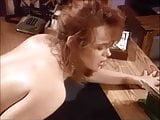 Jacqueline & Tom Byron - Scandalous (1990)