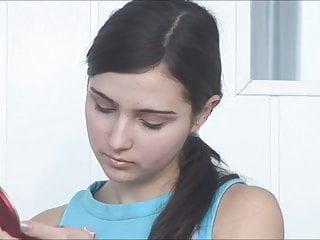Valeria nemchenko porn