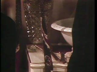 Doin' The Harlem Shuffle (1986)