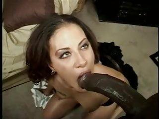 Free Obsession Porn Videos (1,699) - Tubesafari.com