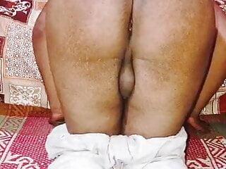 Usama Big Ass Gay