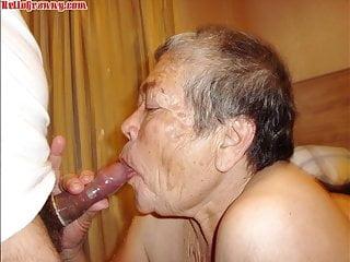 Hellogranny home granny porn stars...