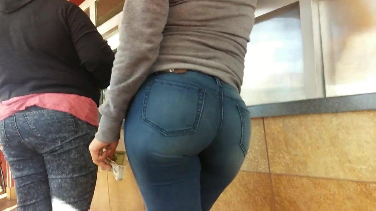 Latina Teen Amateur Orgy