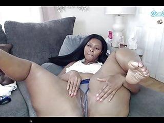 Porn thick legs Thick Ass