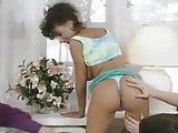sarah young 7