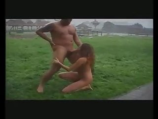 Best scenes uromania 14 sex...