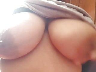 Native Alaskan Slut Big Boob Drop