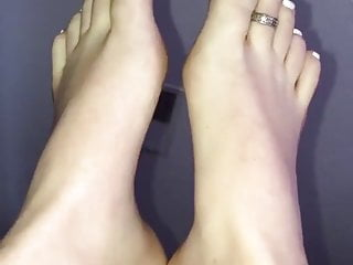 feetporno videos