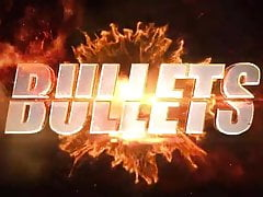 Bullets S1 E2
