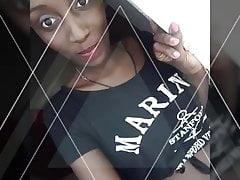 Find Hot Girls in Nairobi
