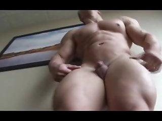 looking goodHD Sex Videos
