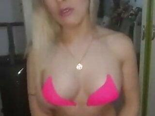 VP09 - Andrea Castillo 17olr