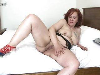 Big booty cunt...