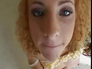 prostitute in motel