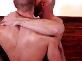 new video 47HD Sex Videos