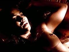 Jennifer Lopez - ''u Turn'' 04