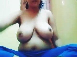 Babs chut showing indian wife big bab...