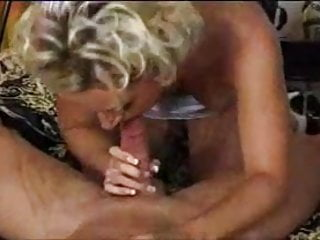 Shelbee Myne Blowjob.