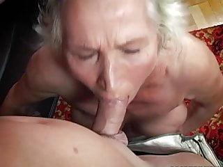 Masturbating facefuck cumshot...