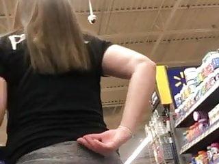 nice ass pt2HD Sex Videos