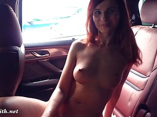 Video 1420327701: jeny smith, caught naked, caught nude, big boobs caught, big ass caught, caught straight, caught car, small boobs big ass, stories naked