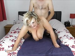 fucking doggystylePorn Videos