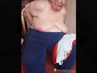 OmaGeiL – Collected Granny Content From The Internet - Bild 5
