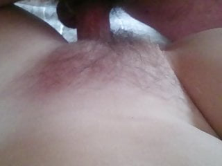 Hairy Wife Fuck