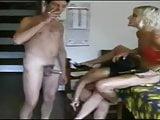 stupro italiano scena