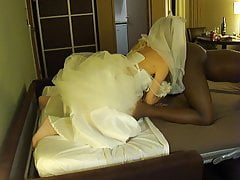 bride rimming black bullfree full porn
