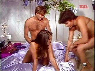 Vintage french sex hardcore fucking sluts film...