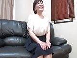 Japanese Woman #26