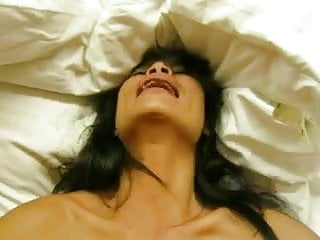 fuck toy: cuming on my thai whore meat